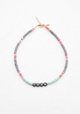 COLLIER SURFER COOL