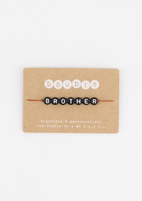 bracelet enfant BROTHER