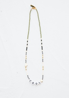 Collier ☆COOL☆
