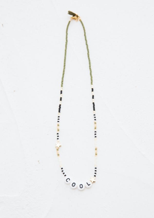 Necklace ☆COOL☆