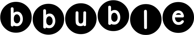 logo-bbuble.png